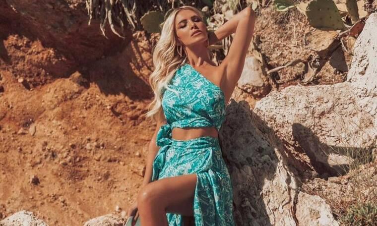10 μακριές φούστες και πώς θα τις φορέσεις σωστά