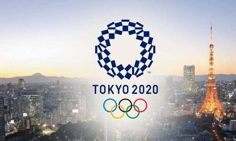 ERTFLIX: Ο απόλυτος προορισμός για τους Ολυμπιακούς Αγώνες «Τόκιο 2020»