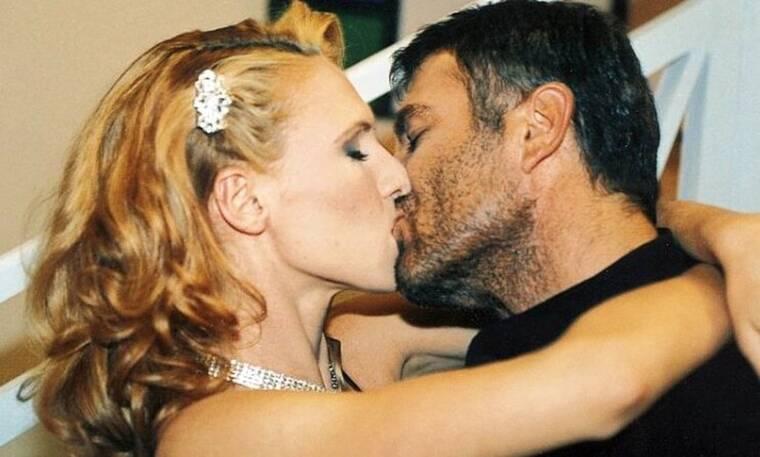 Δυο ξένοι: Η Μαρίνα ενθουσιάζεται γιατί πιστεύει ότι θα είναι μαζί με τον Κωνσταντίνο