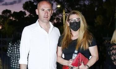 Τρόμος για τον Πρέντραγκ Τζόρτζεβιτς - Διέρρηξαν το σπίτι του