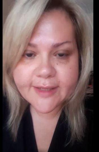 Χρύσλα Γεωργακοπούλου: Απίστευτη καταγγελία! Απατεώνας ταξιτζής την οδήγησε στο νοσοκομείο
