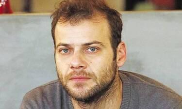 Ορέστης Τζιόβας: «Χαίρομαι που ο Πέτρος Φιλιππίδης κρίθηκε προφυλακιστέος»