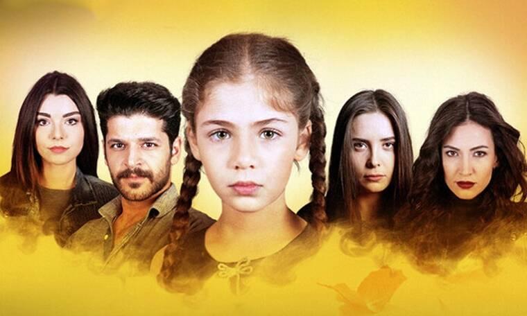 Elif: Ο Ταρίκ καταστρέφει τη Χουμεϊρά – Την κλέβει και την εγκαταλείπει