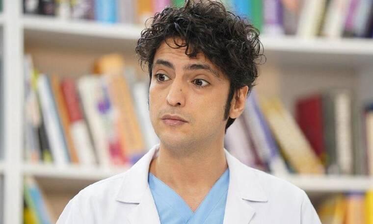 Ο Γιατρός: Ο Αλί σε αδιέξοδο - Η μητέρα της Έζο απειλεί να τον καταστρέψει