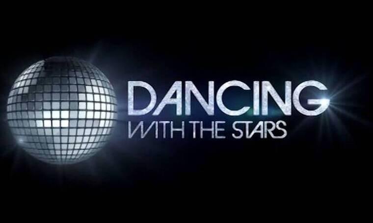 Dancing with the Stars: Ποιοι θα χορέψουν στο λαμπερό show;
