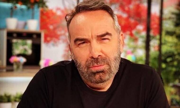 Γκουντάρας: Η συγκινητική ανάρτηση μετά την ανακοίνωση για το Big Brother: «Δεν θα σε ξεχάσω ποτέ»