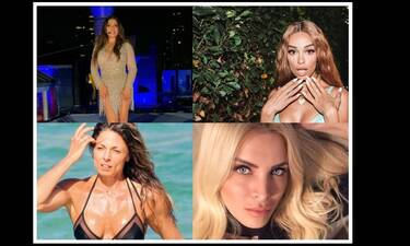 Οι κυρίες της showbiz που τόλμησαν το... νυστέρι και το δήλωσαν δημόσια!