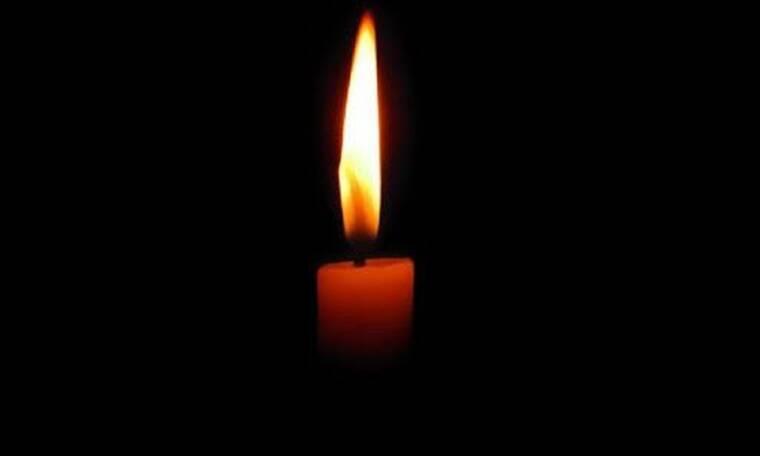 Θρήνος. Πέθανε η 4χρονη κόρη γνωστού τραγουδιστή