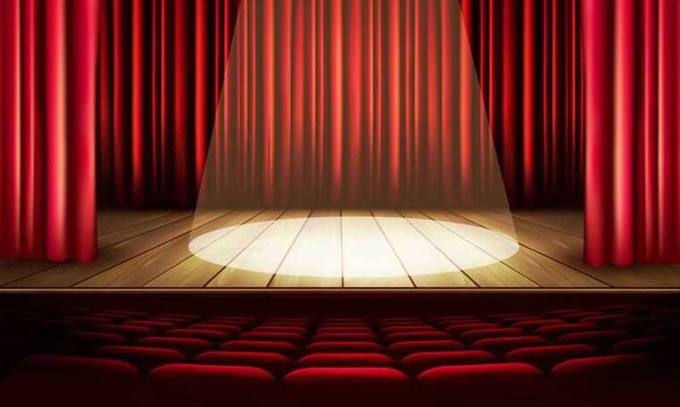Αυτό το θέατρο της Αθήνας κλείνει και γίνεται... ξενώνας