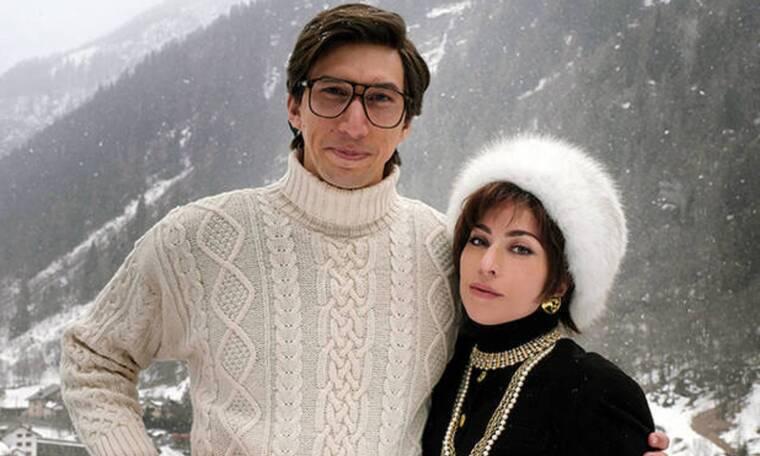 House of Gucci: Η πραγματική ιστορία πίσω από την ταινία ανατριχιάζει