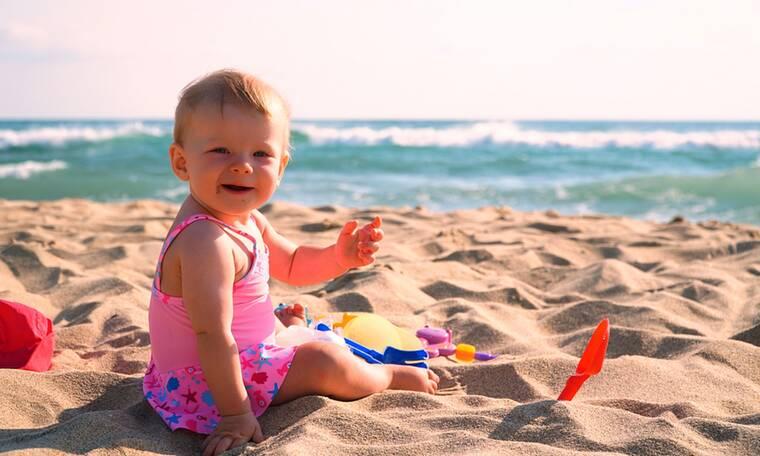 Γιατί τα μωρά του Αυγούστου είναι ξεχωριστά