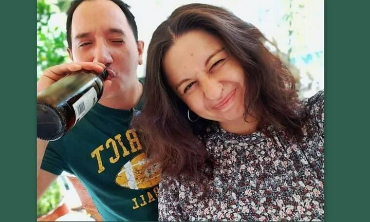 Μαργαρίτα Νικολαΐδη: Η έκπληξη γενεθλίων στον σύντροφό της, Χρήστο - Δείτε βίντεο!