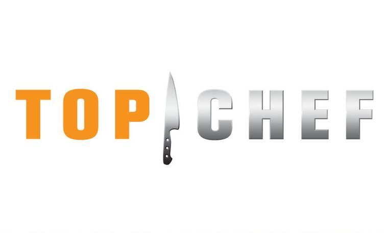 Top Chef: «Χρυσάφι» στα πόδια πασίγνωστου καλλιτέχνη για την παρουσίαση του ριάλιτι μαγειρικής!