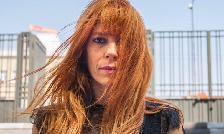 Μυρτώ Αλικάκη: Δείτε τις πρώτες φώτο της με μπικίνι και χωρίς ρετούς στα 49 της