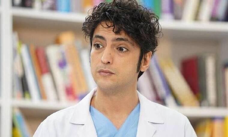Ο Γιατρός: Αδικημένος και στοχοποιημένος ο Αλί