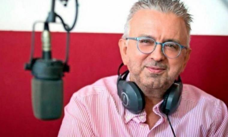Βαρύ πένθος για τον Δήμο Βερύκιο - Ραγίζει καρδιές το μήνυμά του
