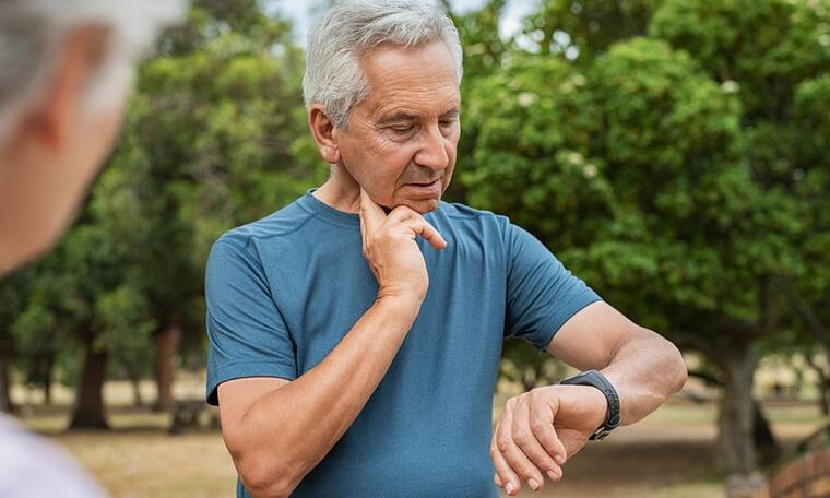 Οι καλύτερες μορφές άσκησης για όσους έχουν υπέρταση (εικόνες)