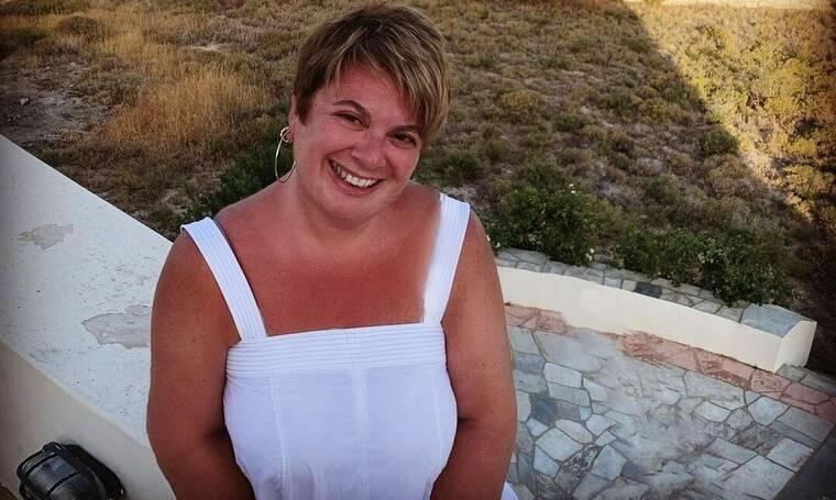 Ελεάννα Τρυφίδου: Η φώτο της με λεοπάρ μαγιό μετά την απώλεια κιλών είναι μοναδική!