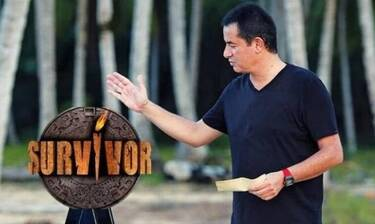 Survivor: Η ανατριχιαστική ανάρτηση του Ατζούν για τις καταστροφικές πυρκαγιές