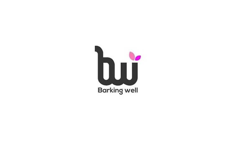 Barking Well Media: Η συγκινητική κίνηση για την περίθαλψη των πυρόπληκτων ζώων