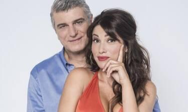 Ο Κυριακίδης δίνει… Huge spoiler για τη Μουρμούρα: Τελικά παντρεύονται με την κυρά Καίτη;