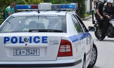 Σοκ στην Κρήτη: Άγριο φονικό σε ταβέρνα - Νεκρή μια 47χρονη γυναίκα, αυτοκτόνησε ο δράστης