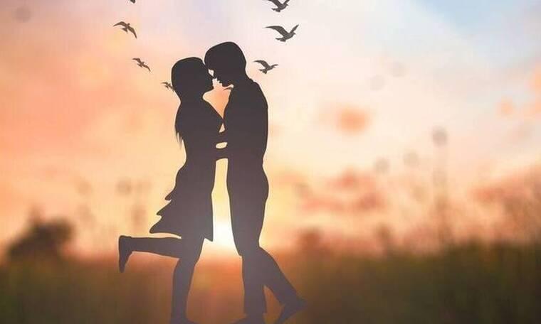 Νέος έρωτας στην ελληνική showbiz