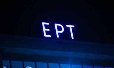 Οι Θείες Λειτουργίες από την Ίμβρο και την Τραπεζούντα απευθείας στην ERT WORLD