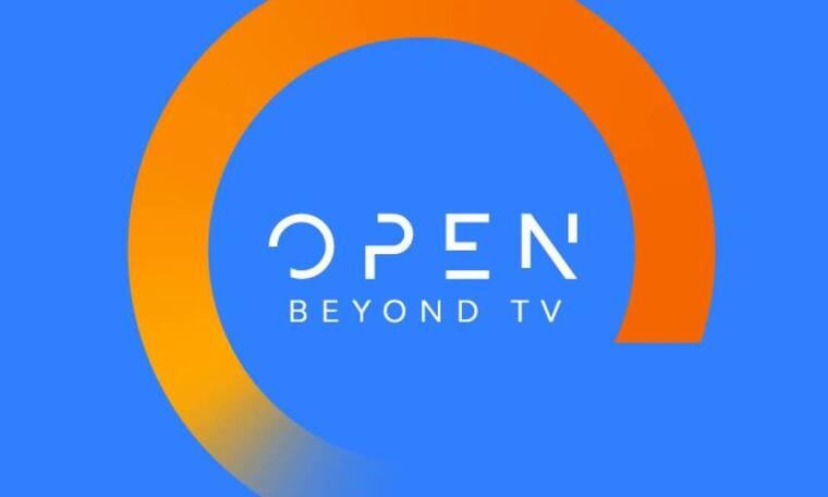 Νέα αποχώρηση από το OPEN - Η ανακοίνωση του σταθμού