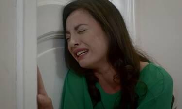 Elif: Ο ματωμένος γάμος- Αυτό είναι το τραγικό φινάλε της σειράς