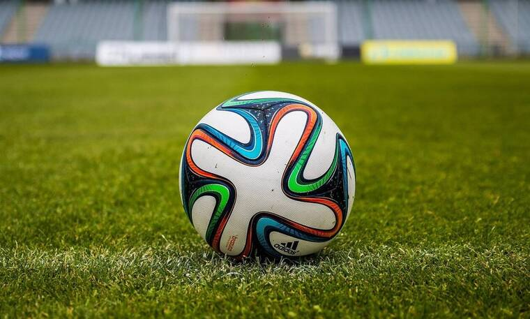 Σέντρα σε Premier League, La Liga και Bundesliga
