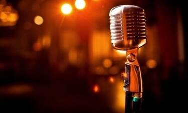Στα «δίχτυα» της ΑΑΔΕ πασίγνωστος Έλληνας τραγουδιστής! Είναι ύποπτος για φοροδιαφυγή!