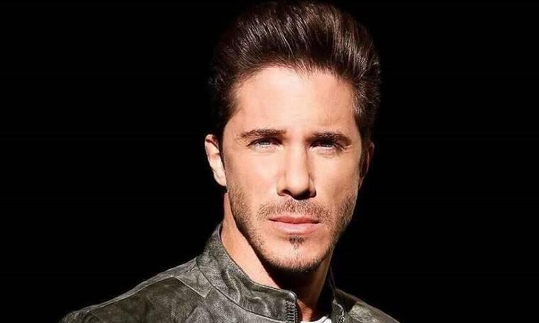 Νίκος Οικονομόπουλος: Άλλος άνθρωπος ο τραγουδιστής - Απίστευτη η αλλαγή στην εμφάνισή του