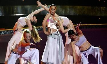 Πώς είναι σήμερα η Sertab, 16 χρόνια μετά τη νίκη της στη Eurovision- Δε θα την αναγνωρίσετε!