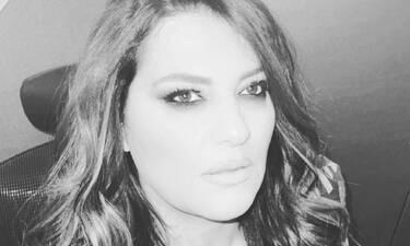 Φωτιά Bίλια: H έκκληση της Κατερίνας Ζαρίφη και το ξέσπασμα στα social media