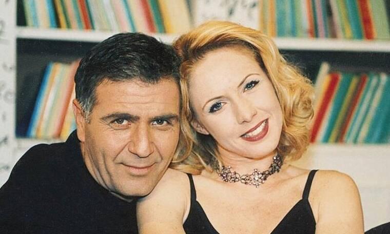 Δυο ξένοι: ΟΚωνσταντίνος παντρεύεται…