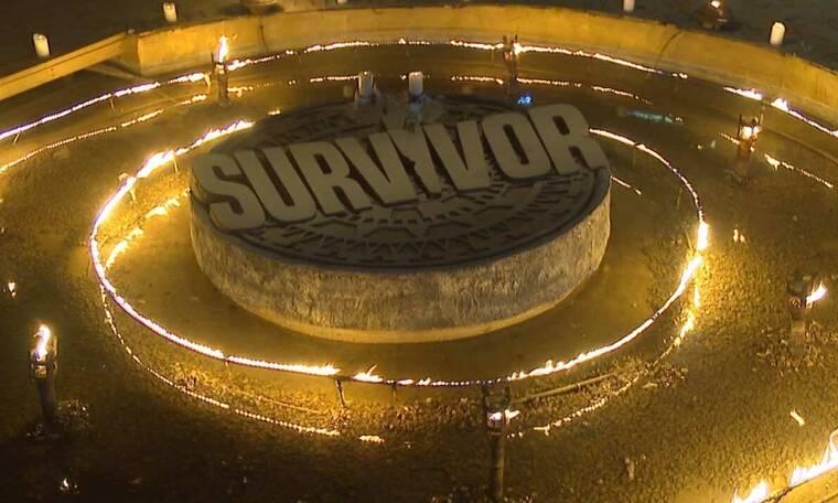 Survivor: Η κλεπτομανής πρώην παίκτρια και το σκοτεινό παρελθόν της