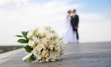 Ηθοποιός της σειράς, «Ήλιος» παντρεύεται ασημένιο Ολυμπιονίκη του Τόκιο