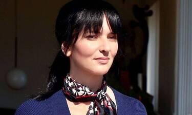 GNTM: Ζενεβιέβ Μαζαρί: Η κόρη της μεγάλωσε και κάνει… yoga sup! Απίθανες φώτο