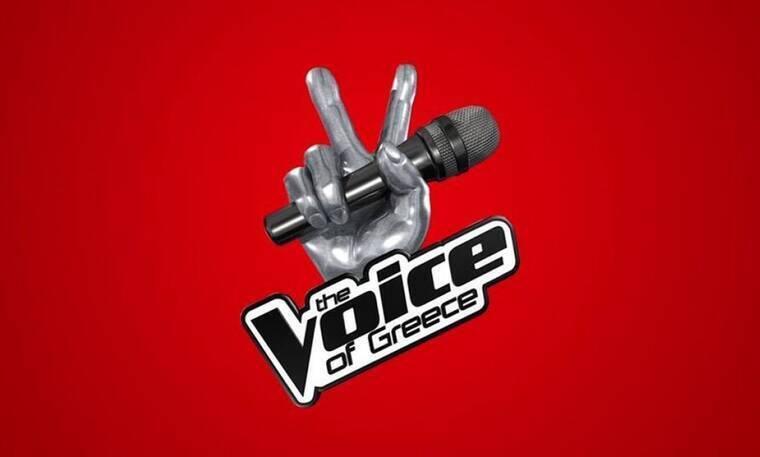 The Voice: Οι χιλιάδες συμμετοχές και ο νέος κριτής