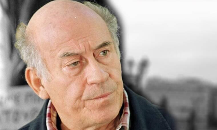 «Ο Θανάσης Βέγγος ήταν γενναιόδωρος, σε αντιδιαστολή με κάποιους άλλους πρωταγωνιστές»