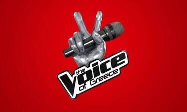 Αποκλειστικό The Voice: Η ημερομηνία της πρεμιέρας, οι κριτές και η μεγάλη αλλαγή