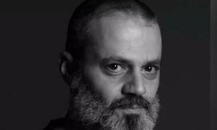 Οδυσσέας Τσιαμπόκαλος: Βίντεο ντοκουμέντο από το δυστύχημα του ράπερ – Τι εξετάζουν οι Αρχές