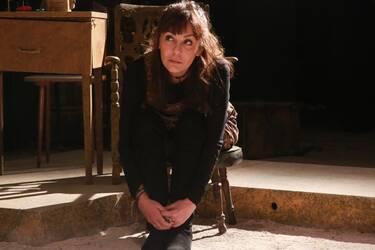 Η Βάνα Πεφάνη σκηνοθετεί δύο σημαντικά έργα - Όλες οι λεπτομέρειες