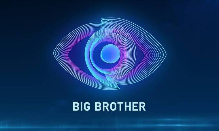 Big Brother: Αυτή κι αν είναι έκπληξη! Μετά το X Factor και το GNTM μπαίνει στο Big Brother
