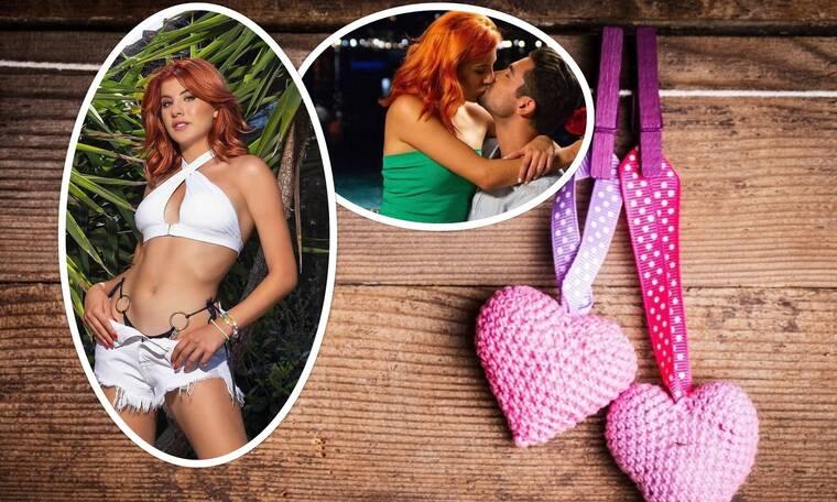 The Bachelor: Ποιος Βασιλάκος; Η Νικόλ είναι ξανά ερωτευμένη και ο νέος της σύντροφος είναι κούκλος!