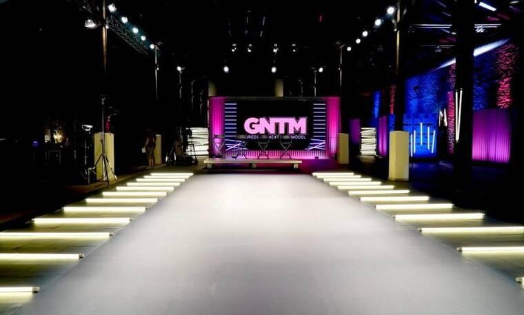 GNTM: Αυτή είναι η ημερομηνία πρεμιέρας του ριάλιτι μοντέλων!