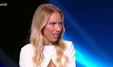 Big Brother Πρεμιέρα: Μαίρη Βαρσάμη: Το σικ κορίτσι από το Κολωνάκι θα κάνει την έκπληξη!