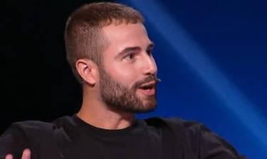 Big Brother πρεμιέρα: Από τον Ιερατικό χώρο, στο σπίτι του ριάλιτι γιατί… ο σκοπός αγιάζει τα μέσα