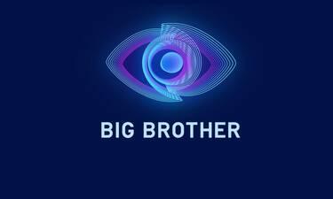Big Brother Spoiler: Χαμός στο σπίτι! «Δεν μπορώ να έχω αρχηγό ένα στρουμφάκι»